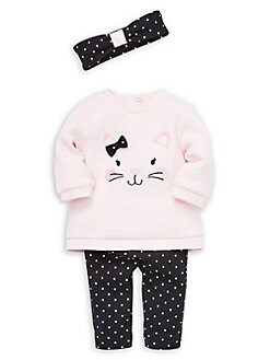super popular cc5f0 33df2 Baby Clothes: Baby Shoes, Baby Gifts & More | Lord + Taylor