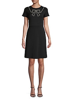 8b6940a33f240 Designer Dresses For Women | Lord + Taylor