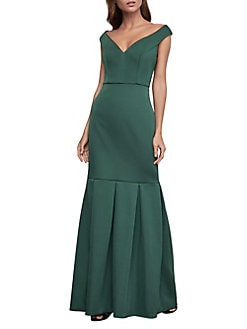 5bd0f23f6817a Designer Dresses For Women | Lord + Taylor