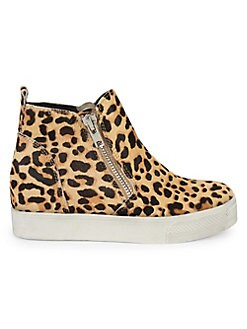 7df2eb1dc7eab Steve Madden | Shoes - Women's Shoes - Sneakers - lordandtaylor.com
