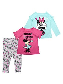 8c41d42e Kids Clothes: Shop Girls, Boys, Toddlers, Baby Clothes and Shoes ...