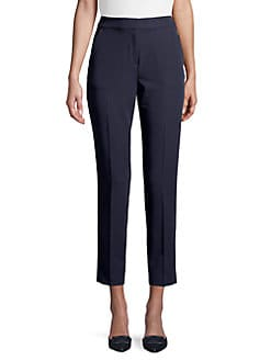 9d047451da3 Women's Clothing: Plus Size Clothing, Petite Clothing & More | Lord ...