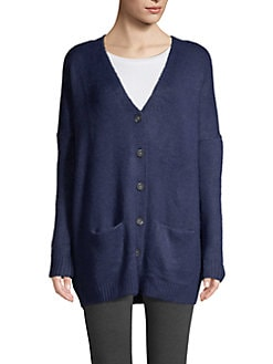 Women's Sweaters: Tunics, Cardigans & More   Lord + Taylor