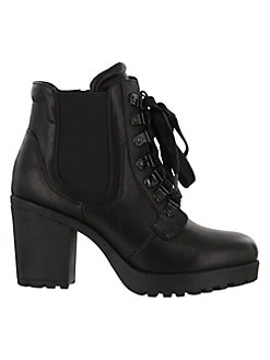 9f45cd11937 Womens Short Ankle Boots & Booties | Lord & Taylor
