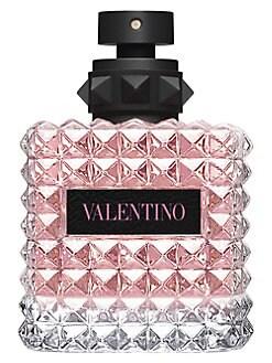 Women's Perfume & Fragrances | Lord + Taylor