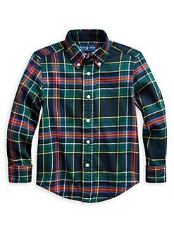 Little Boys' Clothing: Sizes 2 7 | Lord + Taylor  Rabatt bekommen