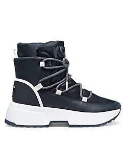 View All Designer Shoes, Sneakers, Boots & Heels   Michael Kors