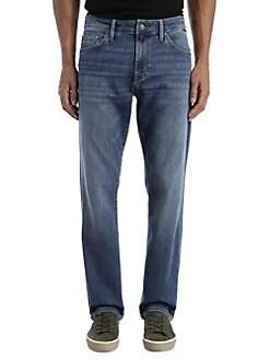 Men's Jeans: Slim, Bootcut, Designer & More   Lord + Taylor