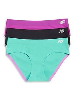 2dfe5ec1ac Shop All Women s Clothing