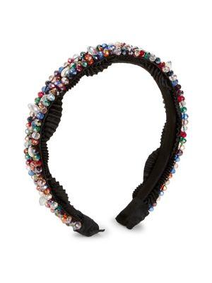 Image of Embellished Headband