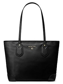 Tote Bags for Women: Totes & Tote Handbags | Lord + Taylor