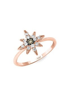 Lord Taylor Jewelry Accessories Jewelry Rings
