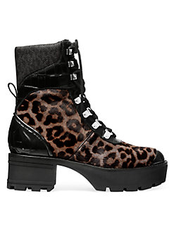 Womens Shoes | Boots, Heels, Sneakers