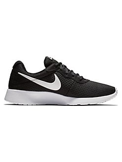 sports shoes 3253c 7443c Product image. QUICK VIEW. Nike