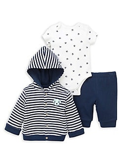 Beide Unisex Baby Boys Girls Cactus Sun-Protective Jacket Lightweight Cool Summer Outwear