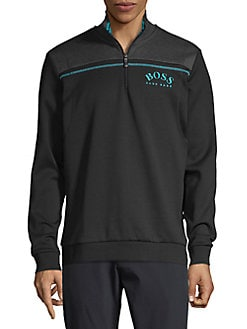 Sweatshirts, Pullovers & Hoodies for Men | Lord + Taylor