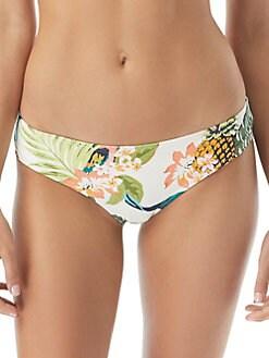 Women's Swimwear, Bikinis, Tankini & More | Lord + Taylor