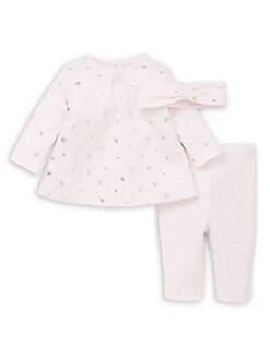 Toddler /& Girls White Cotton Blend Slip Sizes 6 Months 14 Infant