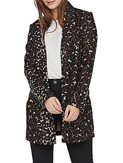 Vero Moda Damen Blazer Anzugjacke Business Jacke Jackett Color Mix NEU