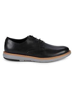 Men Shoes Oxfords & Lace Ups