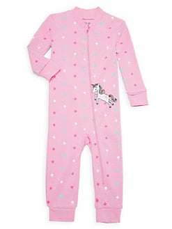 Baby Rompers Warm Down Toddler/'s Overall Newborn Boys Girls One-piece 6A