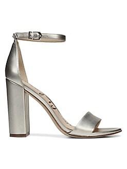 Shop Women's Shoes, including Heels, Sandals, Flats & More