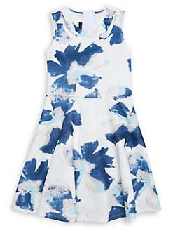 Womens Dress sleeveless Blue Yellow Black cotton 10 12 14 16 NEW Maxi Long