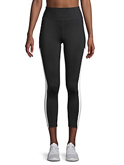 nike performance donna leggings