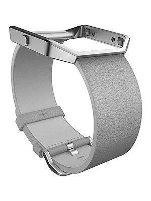 Fitbit - Versa Fitness Smart Watch - lordandtaylor com