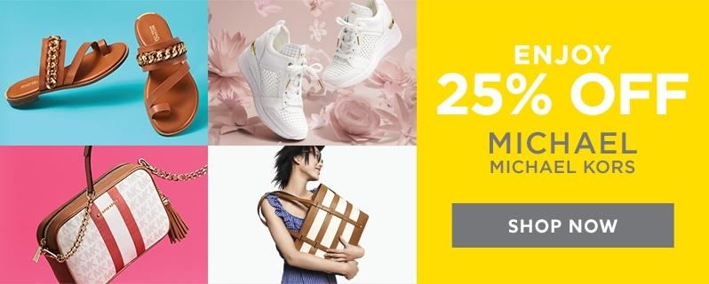 743d1e74c733e Women's Clothing: Plus Size Clothing, Petite Clothing & More | Lord + Taylor