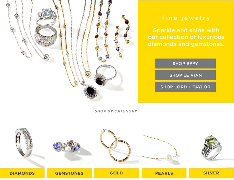 69566401b Jewelry & Accessories - Jewelry - lordandtaylor.com