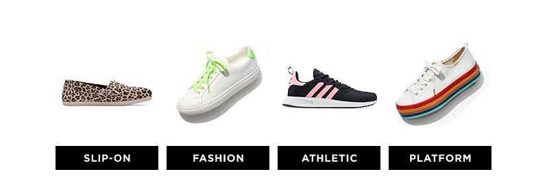 adidas stan smith platform donna