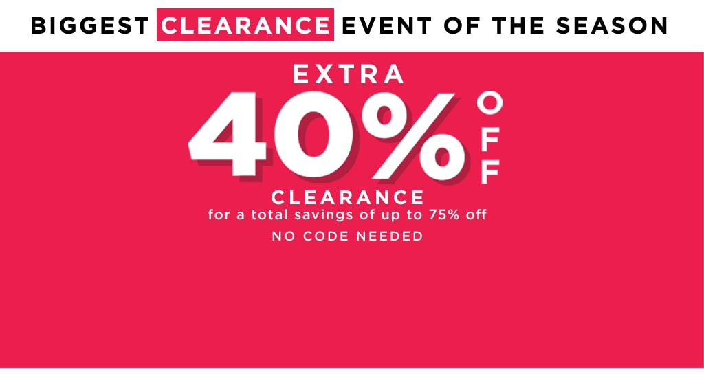 Lord + Taylor: Designer Clothing, Shoes, Handbags, Accessories & More
