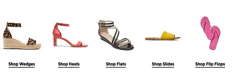 Electric Yellow Heel Sandals Women Transparent PVC High Heel Women Sandals Peep Toe High Heels Shoes,Yellow,4