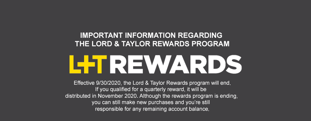 lord and taylor bill pay login