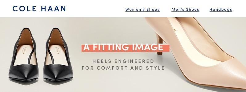 05ebc14574 Designer Women's Shoes | Lord + Taylor