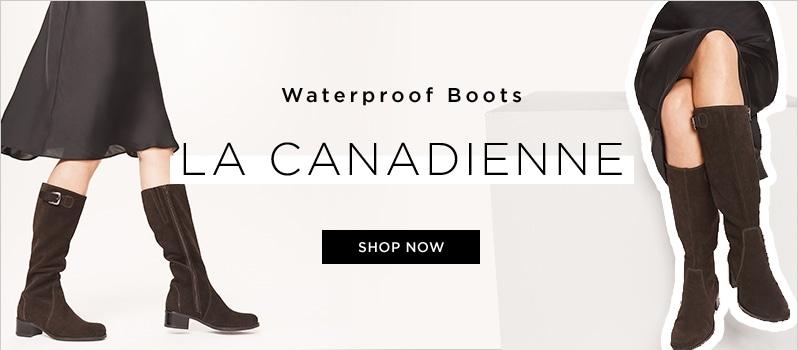 Bootsamp; BootsThigh Designer Rain MoreLord High cALq4R3j5