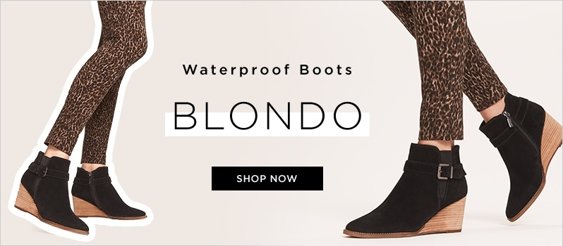 Designer Boots, Thigh High Boots, Rain Boots & More | Lord