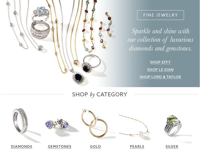 797cbe836001b4 Jewelry   Accessories - Jewelry - lordandtaylor.com