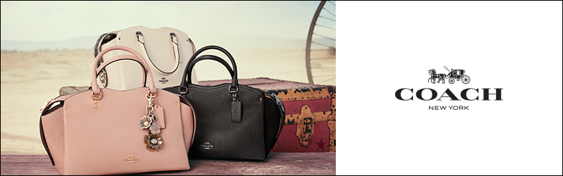 6a3685f3da90 Handbags and Backpacks