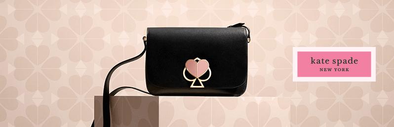 ede35e37ed Handbags and Backpacks
