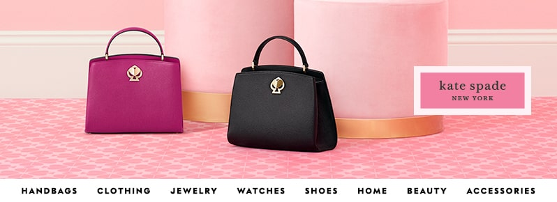 615a7894fe11f Kate Spade New York | Jewelry & Accessories - Jewelry ...