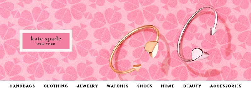 656098e9bb272 Kate Spade New York | Jewelry & Accessories - Jewelry ...