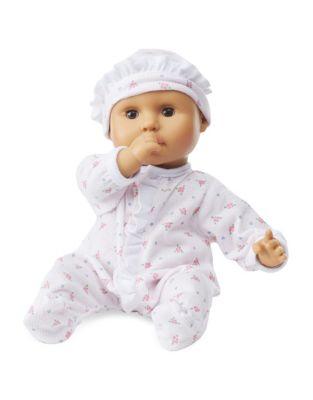 eb07fa621d4b Kids - Baby Gear - Toys   Activity - thebay.com