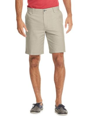 dde3f0e37d Men - Men's Clothing - Shorts - thebay.com
