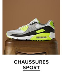 the sale of shoes large discount on wholesale Homme - Chaussures homme - labaie.com