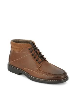 b2f1f7496b63 Men - Men s Shoes - Boots - thebay.com