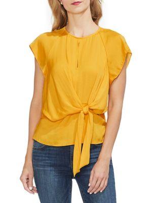 7906adb421bf Femme - Vêtements pour femme - Hauts - Blouses - labaie.com