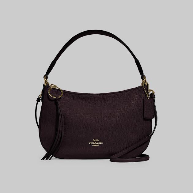 Women S Handbags Thebay Canada