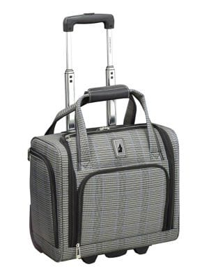 1460d3f12b Home - Luggage   Travel - Suitcases - thebay.com